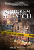 Chicken Scratch (The Sisters, Texas #1)
