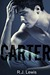 Carter by R.J. Lewis