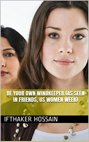 BOOK YOUR OWN WINDKEEPER PDF BE