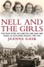 Nell and the Girls by Jeanne Gask