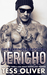 Jericho (The Barringer Brothers, #4)