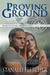 Proving Ground (Northstar Security Series #1)