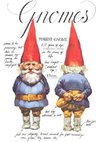 Gnomes by Rien Poortvliet