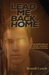 Lead Me Back Home by Brandi Lynch