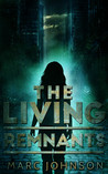 The Living Remnants