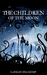 The Children of the Moon (The Girl In Between Series Book 3)