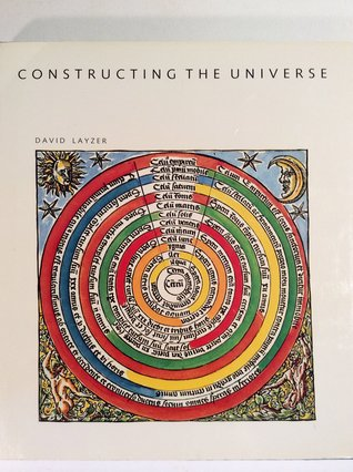 Constructing the Universe