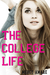 The College Life (Kihanna in College #1)