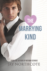 The Marrying Kind (Owen & Nathan, #2)