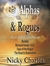 Alphas and Rogues: a Law of...