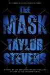 The Mask (Vanessa Michael Munroe, #5)