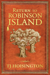 Return to Robinson Island