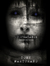 Unspeakable by Tony Marturano