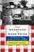 From Hardtack to Home Fries: An Uncommon History of American Cooks and Meals