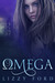 Omega by Lizzy Ford