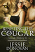 Resisting the Cougar (Cascade Shifters, #2)