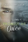 Promise Me Once (Promise Me, #3)