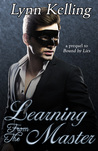 Learning from the Master (Bound by Lies, #0.5)