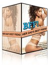 Her Dad's Best Friend: The Ultimate Off Limits Taboo Bundle