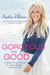 Gorgeous for Good by Sophie Uliano