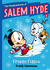 The Misadventures of Salem Hyde: Frozen Fiasco (The Misadventures of Salem Hyde, #5)