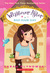 Whatever After #5 by Sarah Mlynowski