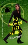 No Woman Left Behind (Lexi Carmichael Mystery, #6)