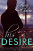 His Desire by Ava Claire