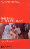 The Song Of The Red Ruby