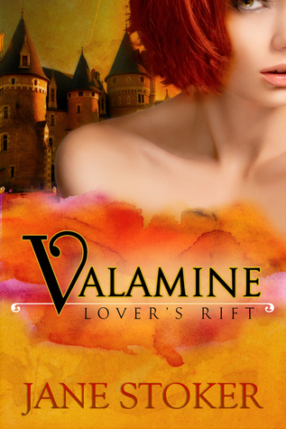 Valamine by Jane Stoker