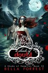 A Shade of Doubt (A Shade of Vampire #12)