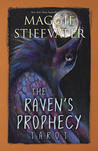 The Raven's Prophecy Tarot (& Manual)