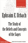 The Study of the Beliefs and Concepts of the Sages
