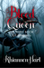 Blood Queen (Lharmell, #3)