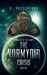 The Normydia Crisis (Chronicles of the Trinity, #1)