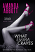What Emma Craves (Pushing the Boundaries #3)