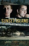 Sunset Island (Caloosa Club Mysteries #3)