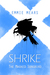 The Masked Songbird (Shrike, #1)