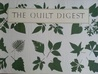 The Quilt Digest