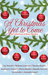A Christmas Yet to Come: A ...