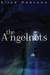 The Angelnots (The Unknown, #1)