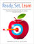 Ready, Set, Learn: Integrating Powerful Learning Skills and Strategies into Daily Instruction