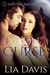 Moon Curse (Shifting Magick Trilogy, #1)