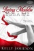 Loving Maddie from A to Z by Kelly Jamieson
