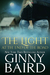 The Light at the End of the Road by Ginny Baird