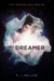 The Dreamer (The Dreamland Series # 1)