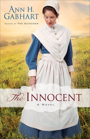 The Innocent by Ann H. Gabhart