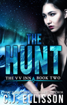 The Hunt by C.J. Ellisson