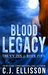 Blood Legacy (The V V Inn #5)