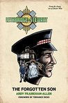 Lethbridge-Stewart: The Forgotten Son